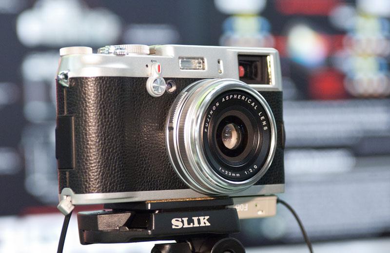 Photokina100920_BUS7568