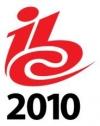 ibc_logo_2010_rgb_200_x_200_thumb