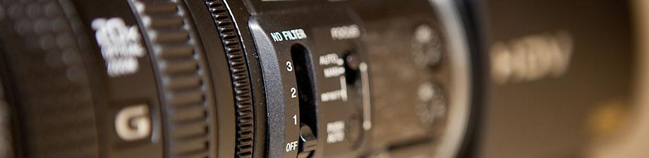 BLF – Bildleverantörernas Förening